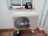 Instalador Aire Acondicionado Particular - foto