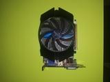 Vendo gtx 650 2gb - foto