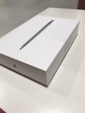 Caja vacía MacBook Air - foto