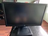 Monitor HP 23 pulgadas - foto