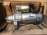 Motor de arranque cayenne, touareg, Q7 - foto