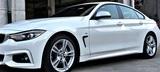 Llantas BMW 18 serie 3 y 4 - foto