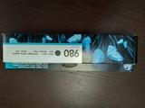 Toner hp 980 (d8j10a) negro - foto