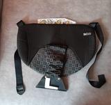 cinturón de seguridad para embarazadas - foto