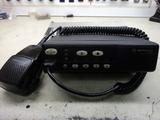 Emisora motorola 80 mhz - foto