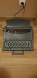 Máquina de Escribir Olvetti - foto
