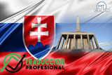 Traducciones en eslovaco - foto