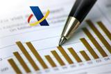 Asesor fiscal-contable-laboral-valencia - foto
