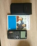 Calculadora HP 50g - foto