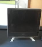 Monitor de la marca Acer de 16p - foto