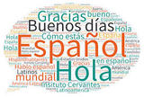IMPROVE YOUR SPANISH! - foto