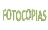 Fotocopias - foto