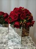 Florista certificada - foto