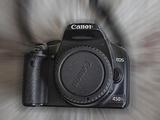Cámara CANON EOS 450D - foto