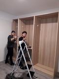 empresa d mudanzas de oficinas Tarragona - foto
