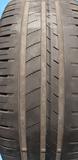 Neumáticos 195/45 r16 good year - foto