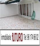 ATICO CON GRAN TERRAZA - foto