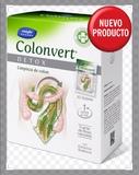 Limpieza de colon 1 tratamiento - foto