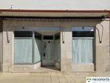LOCAL COMERCIAL EN AS PONTES.  REF. - 852 - foto