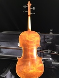 Violín Soriexperience 4/4 Stradivarius - foto