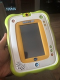 tablet Storio 2 Baby . Vtech - foto