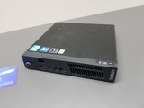 Mini PC Lenovo i5 8gb SSD - foto
