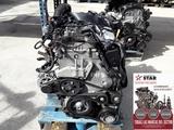 Motor hyundai D4FB - foto