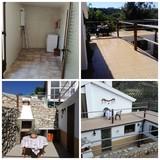 Alquiler casa rural en Puerto llano - foto