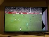 Television Smart tv Samsung 49 pulgadas - foto