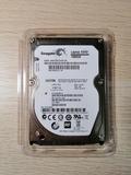 Disco duro seagate laptop sshd 1000gb - foto