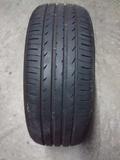 Neumáticos Nuevos Toyo 215/50 R18 - foto