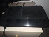 PS3 320 GB nueva - foto