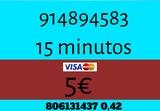Tarot económico visa - foto