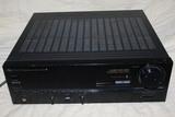 Amplificador pioneer a-x340 - foto