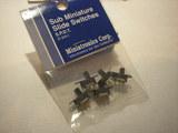 Slide Switch - Sub Miniatura - HO-O-N - foto