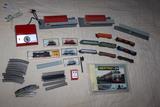 Ibertren escala 3n caja145 mas maqueta - foto