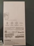 Xiaomi Mi A2 - foto