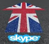 ENGLISH ONLINE CLASSES  SKYPE - foto