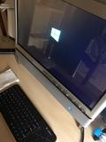 ordenador acer z5710 - foto