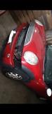 despiece mini 1.6 115cv 2003 - foto