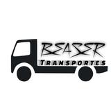 Beaser transportes - foto