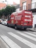 empresa de mudanzas Tarragona económicas - foto