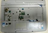 Placa Base Acer 5920 funciona sin grafic - foto