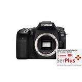 Canon eos 90d cuerpo - foto