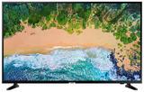 Televisor smart tv samsung ue55nu7093u p - foto