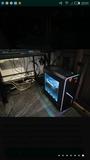 Pc gamer alto de gama - foto