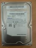 Discos duros SATA Samsung y Seagate - foto