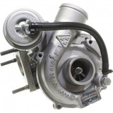 TURBOS RECONSTRUIDOS OPEL FORD SEAT.  - foto