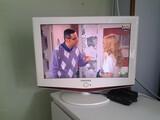 Pies de tv samsung smart 40 UE40NU7125K - foto