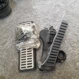 Potencimetro pedal Volkswagen - foto